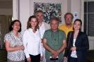 02 Από την Ημερίδα: Τέχνη - Υγεία - Κοινωνία. Βασιλική Φιλιππαίου - Ελισάβετ Γεωργιάδη - Leslie Bunt - Θόδωρος Αντωνίου - Ηλίας Κούβελας - Καρολίνα Ακινόσογλου (27 Μαΐου 2006)