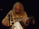 20 Από τη συναυλία του Ross Daly Quartet. Ross Daly (30 Μαΐου 2007)