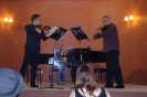 Μουσικός Μάϊος 2007