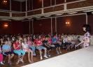 20 Λορέντα Ράμου - Εκπαιδευτική συναυλία σε μαθητές του 2ου Δημοτικού Σχολείου Πατρών (29 Μαΐου 2009)