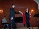 09 Νίκος Τσαλίκης - Άννα Παγκάλου (19 Μαΐου 2011)