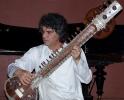 08 Ιχώρ. Δημήτρης Ρουμελιώτης - σιτάρ (7 Μαΐου 2011)