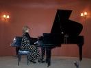 02 Ρεσιτάλ πιάνου της Έφης Αγραφιώτη (06-05-2012)