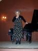 05 Ρεσιτάλ πιάνου της Έφης Αγραφιώτη (06-05-2012)