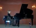 04 Ρεσιτάλ πιάνου της Έφης Αγραφιώτη (06-05-2012)
