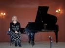 01 Ρεσιτάλ πιάνου της Έφης Αγραφιώτη (06-05-2012)