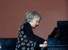 03 Ρεσιτάλ πιάνου της Έφης Αγραφιώτη (06-05-2012)