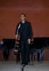 08 ''Μουσικό ταξίδι χωρίς τον Astor Piazzolla''. Ανδρόνικος Καραμπέρης - κιθάρα (11-05-2012)