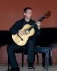 07 ''Μουσικό ταξίδι χωρίς τον Astor Piazzolla''. Ανδρόνικος Καραμπέρης - κιθάρα (11-05-2012)