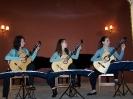 20 Athenaeum Guitar Trio. Ελένη Συγγούνα, Ράνια Αγγελέτου, Σοφία Στριγγάρη (20-05-2012)