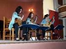 25 Athenaeum Guitar Trio. Ελένη Συγγούνα, Ράνια Αγγελέτου, Σοφία Στριγγάρη (20-05-2012)