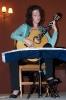 21 Athenaeum Guitar Trio. Ελένη Συγγούνα (20-05-2012)