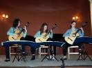 24 Athenaeum Guitar Trio. Ελένη Συγγούνα, Ράνια Αγγελέτου, Σοφία Στριγγάρη (20-05-2012)