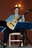 23 Athenaeum Guitar Trio. Σοφία Στριγγάρη (20-05-2012)