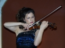 31 Piano Trio. Ιωάννα Γαϊτάνη - βιολί (23-05-2012)