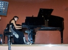 29 Piano Trio. Ai Motohashi - πιάνο (23-05-2012)