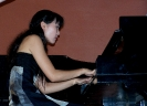 32 Piano Trio. Ai Motohashi - πιάνο (23-05-2012)