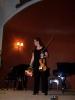 47 Violin+3. Τάνια Σικελιανού - βιολί (28-05-2012)