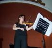 44 Violin+3. Τάνια Σικελιανού - βιολί (28-05-2012)