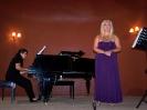 49 Η Aria στο 17ο αιώνα. Αλεξία Μαράτου - σοπράνο, Κωνσταντίνα Ανδρουτσοπούλου - πιάνο (30-05-2012)