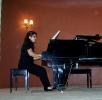 52 Η Aria στο 17ο αιώνα. Κωνσταντίνα Ανδρουτσοπούλου - πιάνο (30-05-2012)