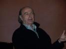 08 Από τη διάλεξη του Ευάγγελου Ασημακόπουλου (17 Απριλίου 2011)