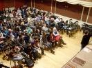 07 Απο τη διάλεξη του Νίκου Ιωάννου (16 Απριλίου 2011)