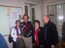 19 Βασιλική Φιλιππαίου - Roland Dyens - Λίζα Ζώη - Ευάγγελος Ασημακόπουλος (18 Απριλίου 2011)