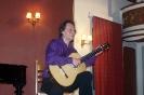 04 Από το ρεσιτάλ κιθάρας του Roland Dyens (16 Απριλίου 2011)