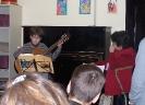 06 Η Λίζα Ζώη διδάσκει στα πλαίσια του σεμιναρίου (16 Απριλίου 2011)