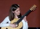02 Από το ρεσιτάλ κιθάρας της Αντιγόνης Μπαξέ (15 Απριλίου 2011)