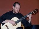 01 Από το ρεσιτάλ κιθάρας του Απόστολου Καρποντίνη (15 Απριλίου 2011)