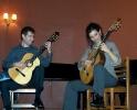 10 Από το ρεσιτάλ του Duo Μπέσσυ Διαγωμά - Αντώνη Χατζινικολάου (17 Απριλίου 2011)
