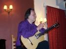 20ο Φεστιβάλ Κιθάρας (15-18/04/2011)