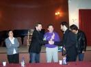 39 Απονομή Βραβείων διαγωνισμού Γ΄ Κατηγορίας (09-04-2012)
