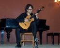 17 Ρεσιτάλ κιθάρας με τον Μανώλη Βροντινό (07-04-2012)