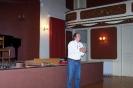 02 Διάλεξη με το Γιάννη Παλαιοδημόπουλο (06-04-2012)