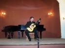 22 Ρεσιτάλ κιθάρας του Marcin Dylla (07-04-2012)