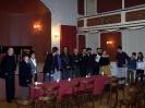 41 Ομαδική φωτογραφία Διοργανωτών - Επιτροπής - Βραβευθέντων στους διαγωνισμούς (09-04-2012)