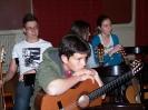 21ο Φεστιβάλ Κιθάρας (06-09/04/2012)