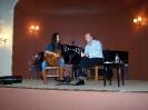 08 Διδασκαλία Ευάγγελου Ασημακόπουλου (07-04-2012)