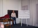 10 Διδασκαλία Χρίστου Τζιφάκι (07-04-2012)