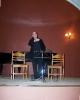 28 Διάλεξη Ευάγγελου Ασημακόπουλου (08-04-2012)