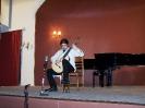 04 Ρεσιτάλ κιθάρας με το Βασίλη Δίγκο (06-04-2012