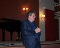 15 Διάλεξη με τον Θανάση Δρίτσα (07-04-2012)