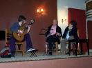 01 Διδασκαλία Λίζας Ζώη & Ευάγγελου Ασημακόπουλου (06-04-2012)