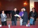 38 Απονομή Βραβείων διαγωνισμού Γ΄ Κατηγορίας (09-04-2012)