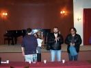 34 Απονομή βραβείων διαγωνισμού Β΄ Κατηγορίας (09-04-2012)