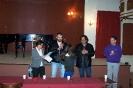 33 Απονομή βραβείων διαγωνισμού Β΄ Κατηγορίας (09-04-2012)