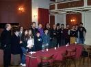 40 Ομαδική φωτογραφία Διοργανωτών - Επιτροπής - Βραβευθέντων στους διαγωνισμούς (09-04-2012)